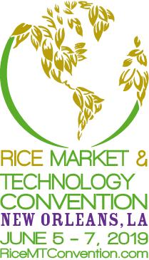 Rice Online