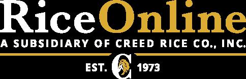 Rice Online Logo
