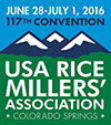 USA Rice Millers Association